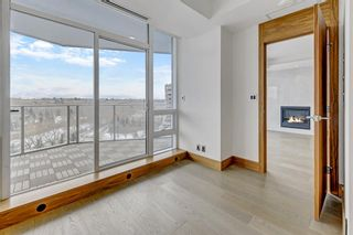 Photo 16: 906 738 1 Avenue SW in Calgary: Eau Claire Apartment for sale : MLS®# A1073632