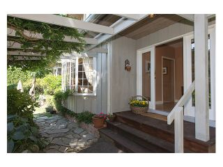 Photo 2: 7283 MAPLE ST in Vancouver: S.W. Marine House for sale (Vancouver West)  : MLS®# V1024086