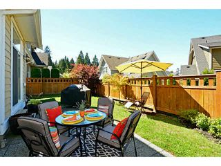 """Photo 19: 14265 36A Avenue in Surrey: Elgin Chantrell House for sale in """"SOUTHPORT"""" (South Surrey White Rock)  : MLS®# F1447823"""