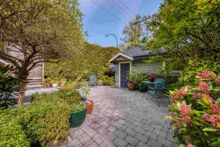 Photo 7: 3499 W 27TH AVENUE in Vancouver: Dunbar House for sale (Vancouver West)  : MLS®# R2576906