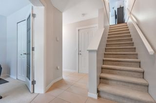 """Photo 23: 41 2418 AVON Place in Port Coquitlam: Riverwood Townhouse for sale in """"LINKS"""" : MLS®# R2612468"""