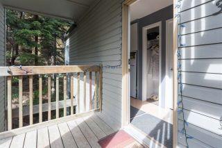 "Photo 17: 3 2219 SAPPORO Drive in Whistler: Whistler Creek Condo for sale in ""GONDOLA VILLAGE"" : MLS®# R2256937"