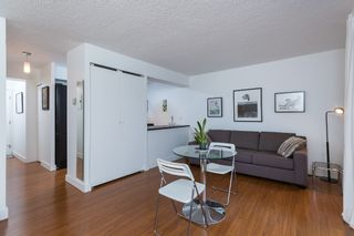 Photo 8: # 601 1108 NICOLA ST in Vancouver: West End VW Condo for sale (Vancouver West)  : MLS®# V1112972