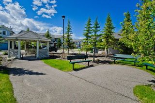 Photo 6: 288 371 Marina Drive: Chestermere Row/Townhouse for sale : MLS®# C4299250