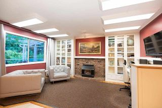 Photo 17: 16 PARKDALE Place in Port Moody: Heritage Mountain House for sale : MLS®# R2592314