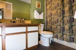 Photo 11: 15718 96 Avenue in Surrey: Fleetwood Tynehead House for sale : MLS®# R2533752