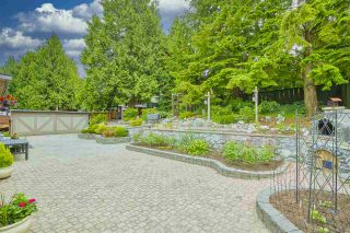 Photo 35: 935 BAYVIEW Drive in Delta: Tsawwassen Central House for sale (Tsawwassen)  : MLS®# R2468209