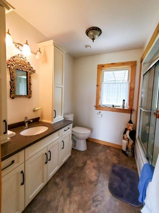 Photo 28: 329 Augsburger Street in Victoria Harbour: 404-Kings County Residential for sale (Annapolis Valley)  : MLS®# 202118820