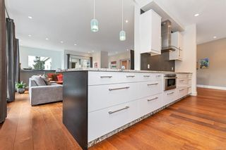 Photo 7: : Residential for sale