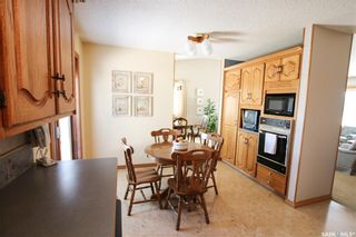 Photo 5: 245 Alpine Crescent in Swift Current: South West SC Residential for sale : MLS®# SK785077