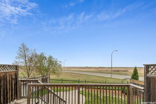 Photo 28: 12011 Wascana Heights in Regina: Wascana View Residential for sale : MLS®# SK856190
