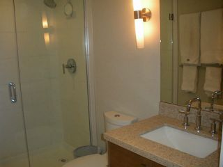 Photo 7: 303 3732 MT SEYMOUR Parkway in North Vancouver: Indian River Condo for sale : MLS®# V1045608