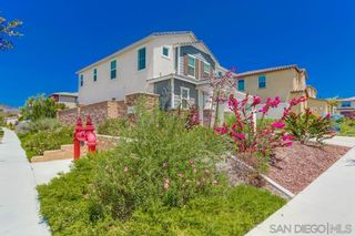 Photo 53: SAN CARLOS House for sale : 5 bedrooms : 8605 Lake Jody Dr in San Diego