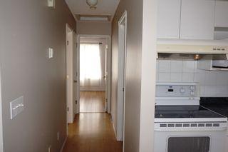 Photo 26: 66 Appleburn Close E in Calgary: Applewood Park House for sale