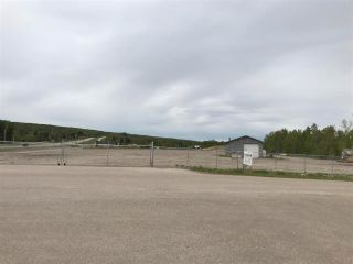 Photo 9: 13076 FIREHALL Road: Charlie Lake Land Commercial for sale (Fort St. John (Zone 60))  : MLS®# C8038634