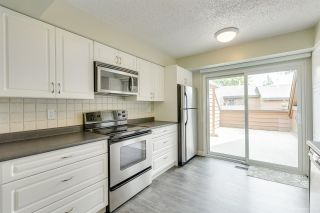 """Photo 4: 205 CAMBRIDGE Way in Port Moody: College Park PM Townhouse for sale in """"EASTHILL"""" : MLS®# R2371317"""