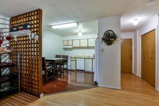 Photo 14: 212 836 TWELFTH Street in New Westminster: West End NW Condo for sale : MLS®# R2248955