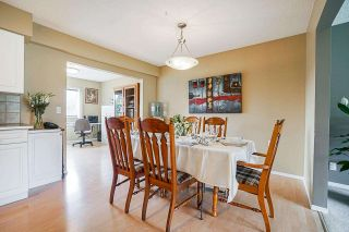 """Photo 8: 14012 68 Avenue in Surrey: East Newton House for sale in """"SURREY"""" : MLS®# R2574501"""