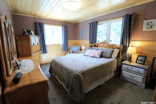 Photo 12: 164 Oak Place in Turtle Lake: Residential for sale : MLS®# SK865518