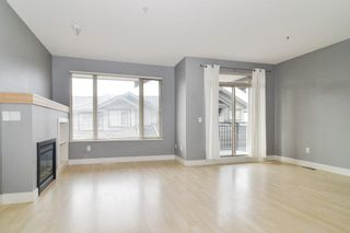 """Photo 3: 31 20326 68 Avenue in Langley: Willoughby Heights Townhouse for sale in """"SUNPOINTE"""" : MLS®# R2624755"""