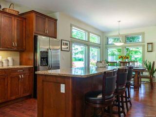 Photo 5: 116 303 Arden Rd in COURTENAY: CV Courtenay City House for sale (Comox Valley)  : MLS®# 816009