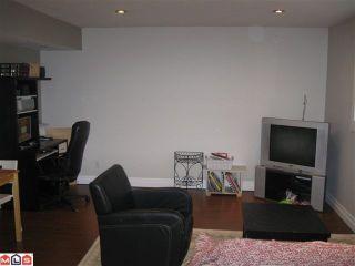 "Photo 9: 34498 LABURNUM Avenue in Abbotsford: Abbotsford East House for sale in ""R.BATEMAN AREA"" : MLS®# F1015896"