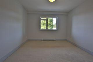 Photo 12: 307 5682 WHARF Avenue in Sechelt: Sechelt District Condo for sale (Sunshine Coast)  : MLS®# R2557264