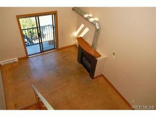 Photo 14: 405 555 Chatham St in VICTORIA: Vi Downtown Condo for sale (Victoria)  : MLS®# 677342