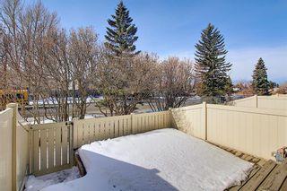 Photo 17: 2 14736 Deerfield Drive SE in Calgary: Deer Run Row/Townhouse for sale : MLS®# A1075072