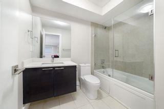 Photo 28: 517 GRANADA Crescent in North Vancouver: Upper Delbrook House for sale : MLS®# R2615057