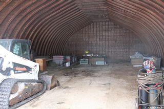 Photo 20: Bragg Acreage in Benson: Residential for sale (Benson Rm No. 35)  : MLS®# SK839518