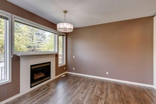 Photo 17: 28 Promenade Way SE in Calgary: McKenzie Towne Row/Townhouse for sale : MLS®# A1104454