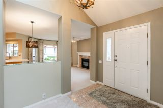 Photo 7: 37 31406 UPPER MACLURE Road in Abbotsford: Abbotsford West Townhouse for sale : MLS®# R2458489