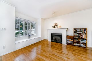 """Photo 3: 7332 SALISBURY Avenue in Burnaby: Highgate Townhouse for sale in """"BONTANICA"""" (Burnaby South)  : MLS®# R2430415"""