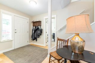 Photo 29: 44781 CUMBERLAND Avenue: House for sale in Chilliwack: MLS®# R2546098