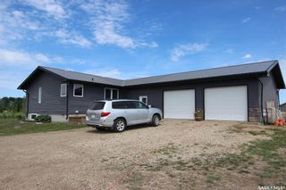 Photo 41: Wadham Acreage in Gruenthal: Residential for sale : MLS®# SK859102
