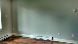 "Photo 4: 307 12283 224 Street in Maple Ridge: West Central Condo for sale in ""MAXX"" : MLS®# R2103354"