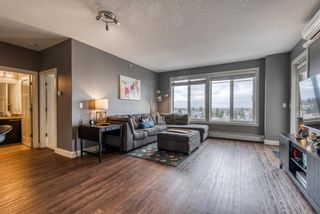 Photo 12: 611 3410 20 Street SW in Calgary: South Calgary Apartment for sale : MLS®# A1090380