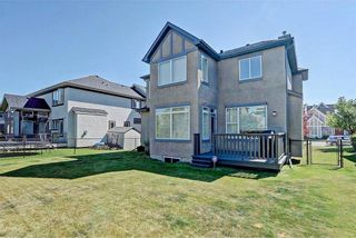Photo 28: 28 DISCOVERY RIDGE Mount SW in Calgary: Discovery Ridge House for sale : MLS®# C4161559
