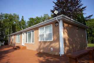 Photo 20: 2555 Eskasoni Road in Out of Area: House (Bungalow) for sale : MLS®# X5312069