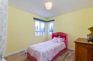 Photo 14: 152 Harrison Court: Crossfield Detached for sale : MLS®# A1098091