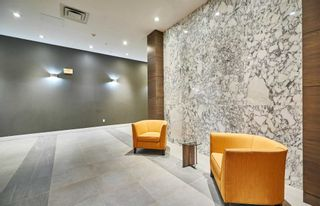 Photo 19: 305 2055 Danforth Avenue in Toronto: Woodbine Corridor Condo for lease (Toronto E02)  : MLS®# E5275536
