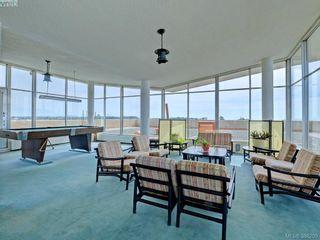 Photo 16: 603 250 Douglas St in VICTORIA: Vi James Bay Condo for sale (Victoria)  : MLS®# 780161