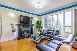 Photo 5: 3868 REGENT STREET in Burnaby: Central BN House for sale (Burnaby North)  : MLS®# R2611563