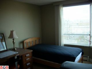 Photo 5: # 801 15111 RUSSELL AV: White Rock Condo for sale (South Surrey White Rock)  : MLS®# F1223444