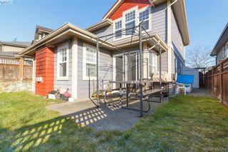 Photo 27: 813 Gannet Crt in VICTORIA: La Bear Mountain House for sale (Langford)  : MLS®# 835428