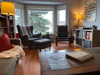 Photo 4: 4322 56 Avenue: Wetaskiwin House for sale : MLS®# E4247034