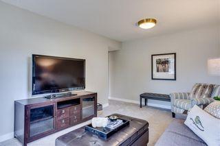 Photo 40: 7319 KEEWATIN Street SW in Calgary: Kelvin Grove Detached for sale : MLS®# C4276141