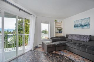 "Photo 5: 208 5765 VEDDER Road in Chilliwack: Vedder S Watson-Promontory Condo for sale in ""Southside Estates"" (Sardis) : MLS®# R2574125"