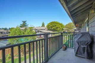 """Photo 19: 508 555 W 28TH Street in North Vancouver: Upper Lonsdale Condo for sale in """"Cedarbrooke Village"""" : MLS®# R2570733"""